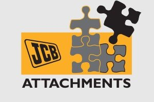 JCB Attachments Villupuram